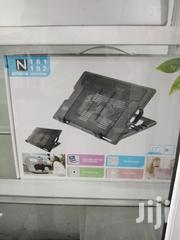 Double Fun Laptop Cooler | Computer Accessories  for sale in Greater Accra, Accra new Town