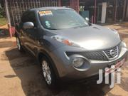 Nissan Juke 2014 Gray | Cars for sale in Greater Accra, Accra Metropolitan