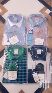 Shirts And Polo Shirts | Clothing for sale in Greater Accra, East Legon