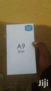 Samsung Galaxy A9 Star | Mobile Phones for sale in Greater Accra, North Dzorwulu