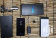 New Samsung Galaxy Note 8 64 GB | Mobile Phones for sale in Greater Accra, Kwashieman