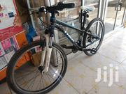 TREK Alpha Aluminum Bike | Sports Equipment for sale in Greater Accra, Dansoman