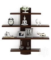 Wall Shelves | Furniture for sale in Greater Accra, Kwashieman