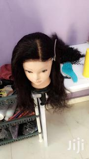 Fixing Hair | Hair Beauty for sale in Greater Accra, Kwashieman