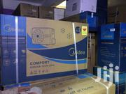 2020 New Midea 2020 1.5hp Air Conditioner New In Bix   Home Appliances for sale in Greater Accra, Achimota