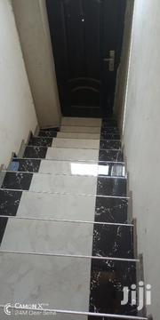 Newly Built Chamber And Hall Self Contained For Rent At Labone Girls S | Houses & Apartments For Rent for sale in Greater Accra, South Labadi