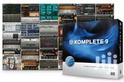 Komplete 9   Laptops & Computers for sale in Greater Accra, Ashaiman Municipal