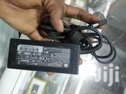 Original Hp Chargers | Computer Accessories  for sale in Greater Accra, Accra new Town