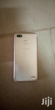 Tecno Spark K7 16 GB Silver | Mobile Phones for sale in Western Region, Nzema East Prestea-Huni Valley