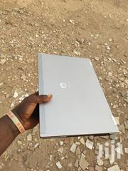 Laptop HP EliteBook 8440P 4GB Intel Core i5 HDD 500GB | Laptops & Computers for sale in Greater Accra, Kokomlemle