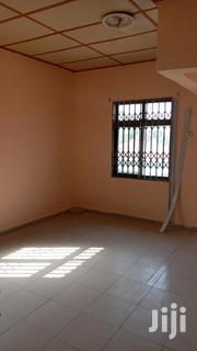 Neat Chamber And Hall House At Dansoman For Rent | Houses & Apartments For Rent for sale in Greater Accra, Dansoman