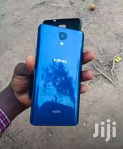 Infinix Note 4 16 GB Blue | Mobile Phones for sale in Ashanti, Kumasi Metropolitan