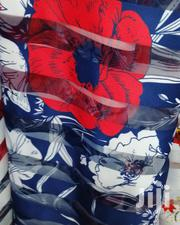 Organzor Floral | Clothing for sale in Greater Accra, Tesano