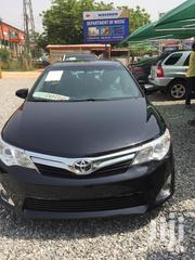 Toyota Camry 2014 Black | Cars for sale in Greater Accra, Ga East Municipal