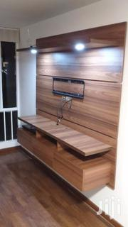 Best Tv Units   Furniture for sale in Greater Accra, Ga South Municipal