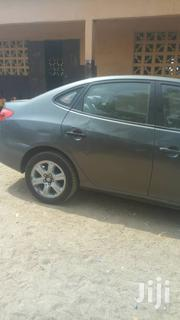 Hyundai Lantra 2014 Gray | Cars for sale in Greater Accra, Adenta Municipal