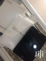 (Samsung Tab S2 || 8inches) | Tablets for sale in Greater Accra, Agbogbloshie