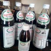 Jigsimur (Health Drink) 100%Roots And Herbs | Vitamins & Supplements for sale in Greater Accra, Dzorwulu