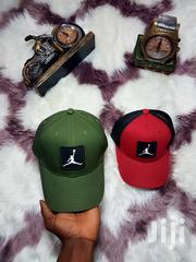 One Reason Clothings | Clothing Accessories for sale in Greater Accra, Ashaiman Municipal