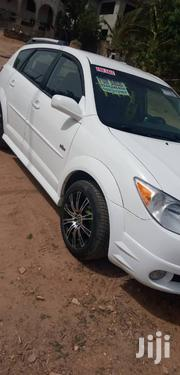 New Pontiac Vibe 2006 AWD White | Cars for sale in Greater Accra, Ga West Municipal