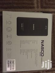 Nasco Tango 7   Mobile Phones for sale in Greater Accra, Nungua East