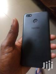 Tecno Spark K7 16 GB Black | Mobile Phones for sale in Greater Accra, Dansoman