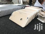 Apple iPhone 6s 64 GB Gold   Mobile Phones for sale in Greater Accra, Tema Metropolitan