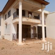 Executive Five Bedroom Duplex House At Bortianor For Rent | Houses & Apartments For Rent for sale in Greater Accra, Ga South Municipal
