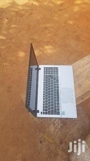 Laptop Asus X550CC 8GB Intel Core i7 HDD 500GB | Laptops & Computers for sale in Greater Accra, Ga East Municipal