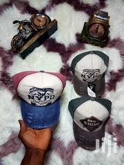 One Reason Clothings | Clothing Accessories for sale in Greater Accra, Tema Metropolitan