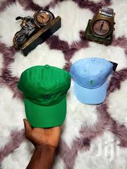 Caps | Clothing Accessories for sale in Greater Accra, Tema Metropolitan