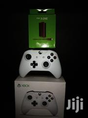 Xbox One Controllers | Video Game Consoles for sale in Greater Accra, Accra new Town