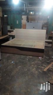King Size Bed | Furniture for sale in Greater Accra, Ga South Municipal