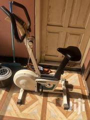 Exercise Bike | Sports Equipment for sale in Greater Accra, Kotobabi