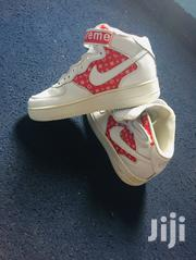 Nike Airforce 1 | Shoes for sale in Greater Accra, Teshie-Nungua Estates