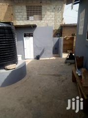 Chantang Single Room With Porch | Houses & Apartments For Rent for sale in Greater Accra, Ga West Municipal
