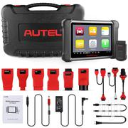 Autel Maxisys MS906BT Bluetooth Automotive Diagnostic Tool   Vehicle Parts & Accessories for sale in Greater Accra, Darkuman