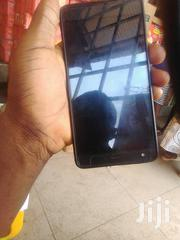 Tecno Boom J8 512 GB Black | Mobile Phones for sale in Greater Accra, Ga West Municipal