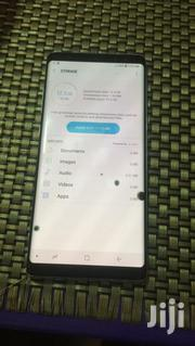Samsung Galaxy Note 8 64 GB | Mobile Phones for sale in Greater Accra, Achimota