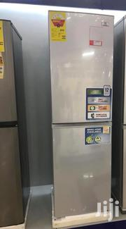 New Nasco 236 Double Door Refrigerator | Kitchen Appliances for sale in Greater Accra, Achimota