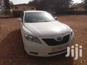 New Toyota Camry 2010 White | Cars for sale in Greater Accra, Adenta Municipal