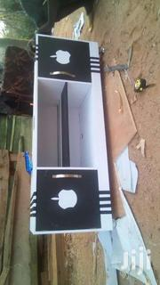 Portable TV Stand | Commercial Property For Sale for sale in Ashanti, Kumasi Metropolitan