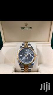 Royalgrand Watches | Watches for sale in Greater Accra, Accra Metropolitan
