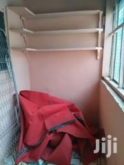 Single Room N Porch@Taifa | Houses & Apartments For Rent for sale in Greater Accra, Achimota