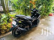 Yamaha 2018 Black | Motorcycles & Scooters for sale in Northern Region, Tamale Municipal