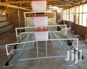 Battery Cage System | Farm Machinery & Equipment for sale in Greater Accra, Ga South Municipal
