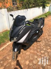Yamaha 2016 Black | Motorcycles & Scooters for sale in Greater Accra, East Legon