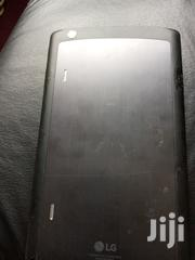 LG G Pad 8.0 LTE 32 GB Black | Tablets for sale in Greater Accra, Dansoman