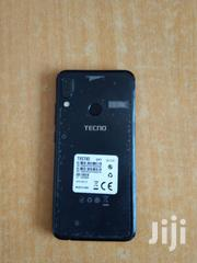 Tecno Camon 11 32 GB Black | Mobile Phones for sale in Greater Accra, Adenta Municipal