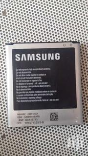 Original Samsung Galaxy  S4 Battery | Clothing Accessories for sale in Greater Accra, Kokomlemle